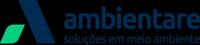 Ambientare Logo